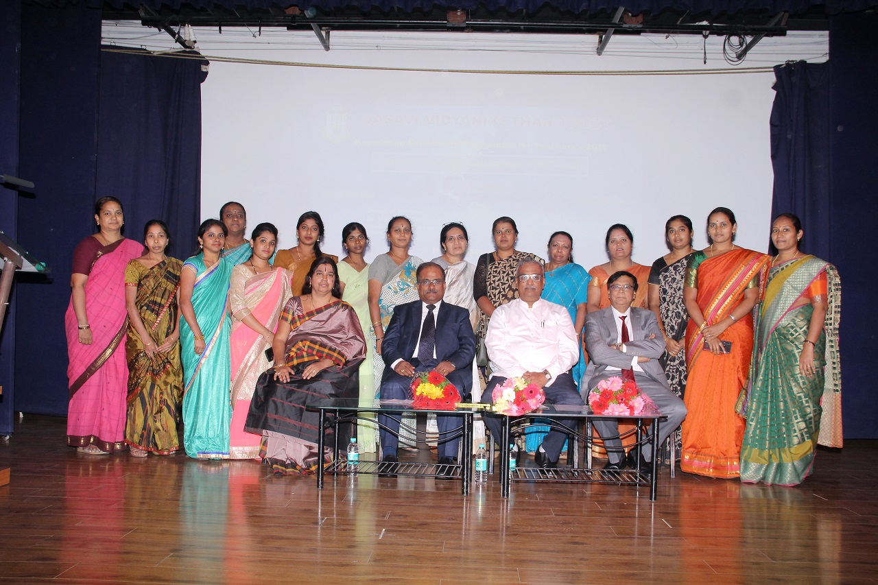 Guest_of_Honour_at_Vasavi_Group_of_Institutions